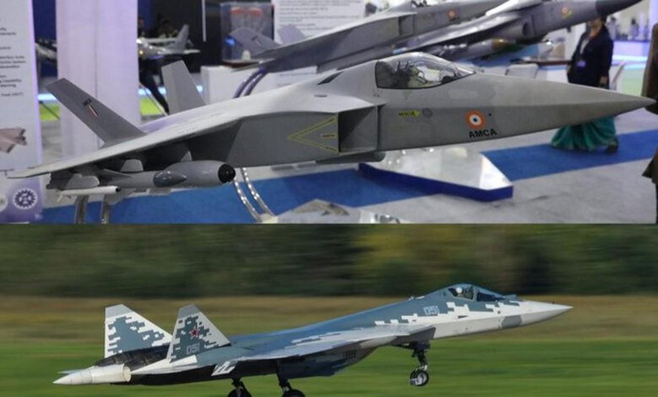 Khach hang bi an dat mua lo tiem kich Su-57 lon nhat lich su-Hinh-13