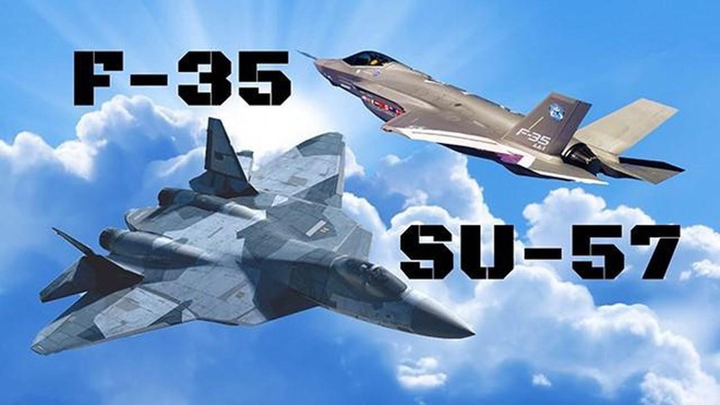 Khach hang bi an dat mua lo tiem kich Su-57 lon nhat lich su-Hinh-14