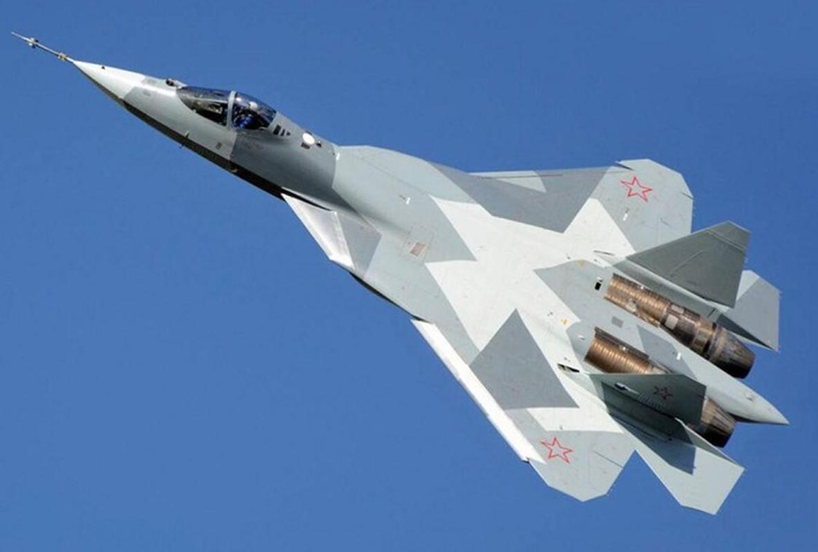 Khach hang bi an dat mua lo tiem kich Su-57 lon nhat lich su-Hinh-8