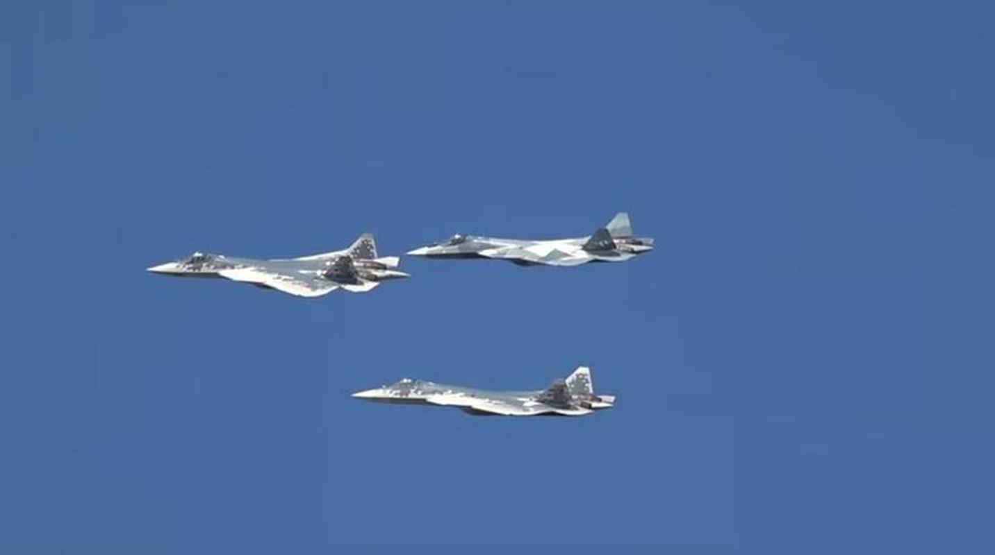 Khach hang bi an dat mua lo tiem kich Su-57 lon nhat lich su-Hinh-9