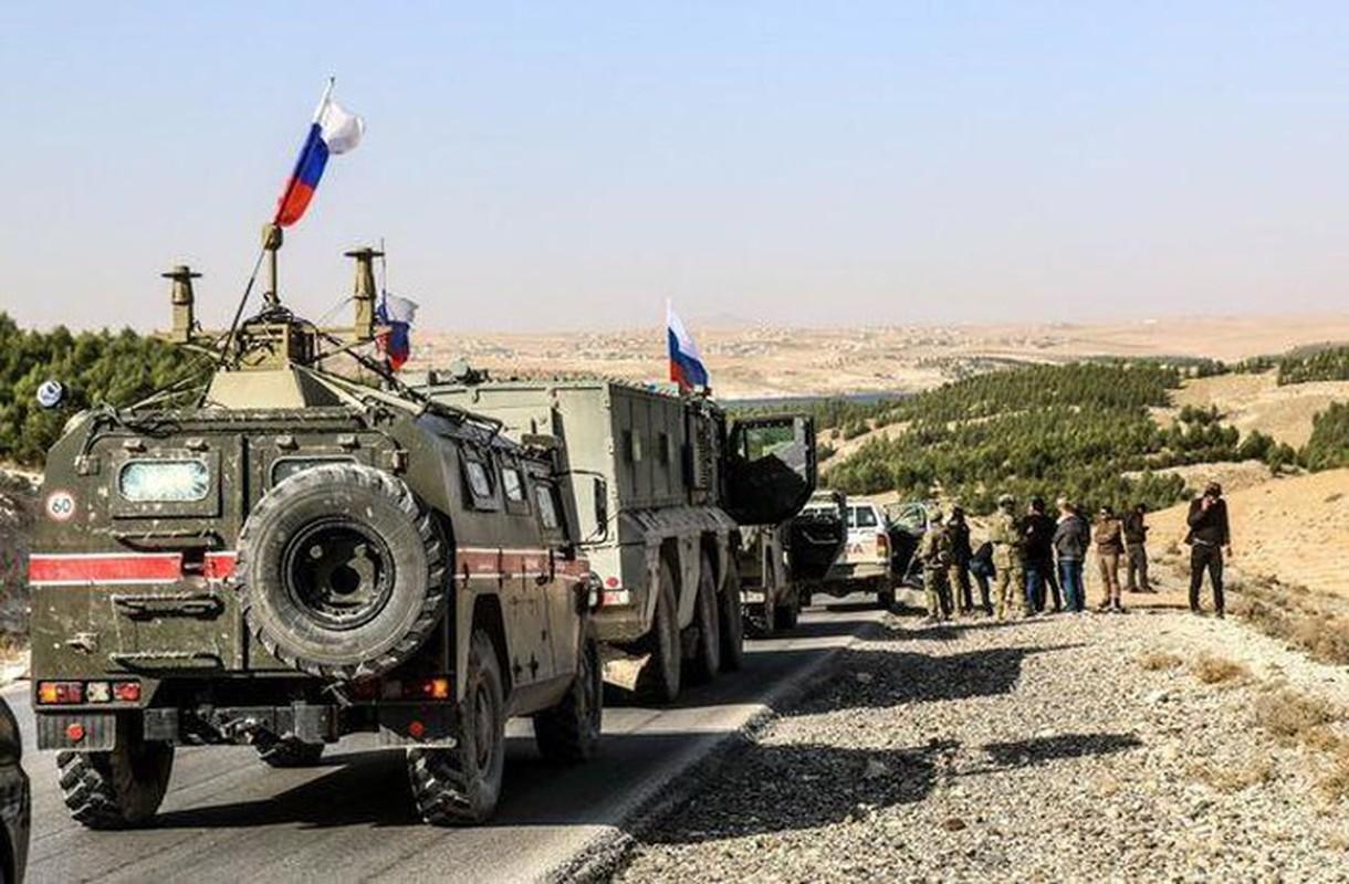 My de doa tan cong quan canh Nga o Syria sau va cham nghiem trong-Hinh-12