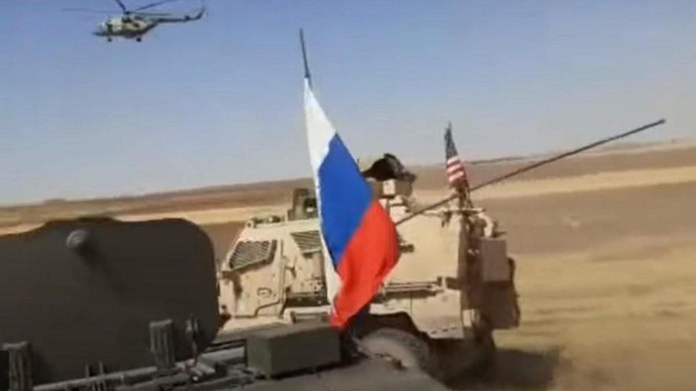 My de doa tan cong quan canh Nga o Syria sau va cham nghiem trong-Hinh-3