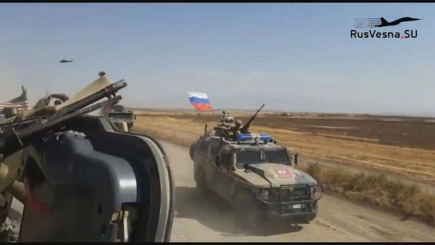 My de doa tan cong quan canh Nga o Syria sau va cham nghiem trong-Hinh-4