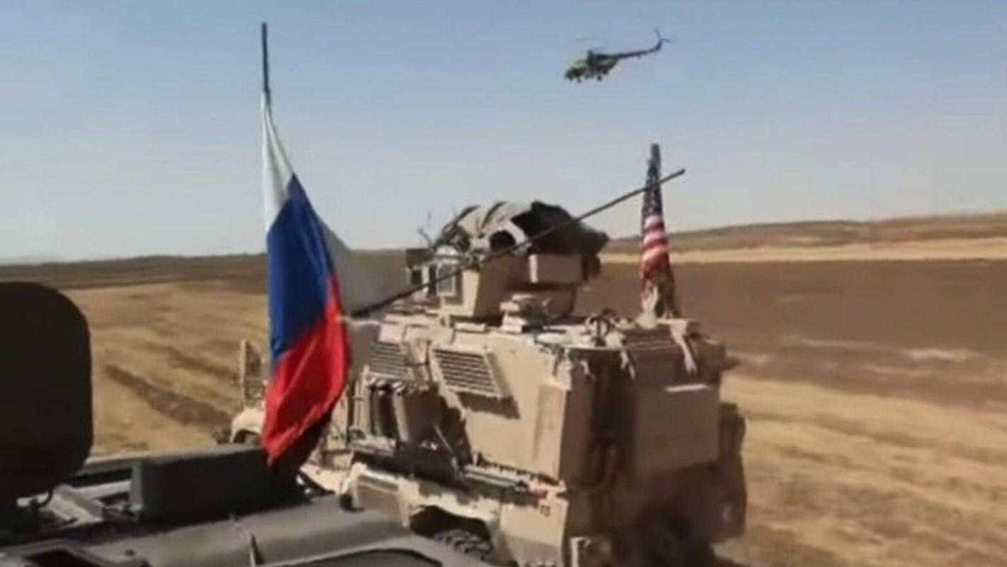 My de doa tan cong quan canh Nga o Syria sau va cham nghiem trong-Hinh-5