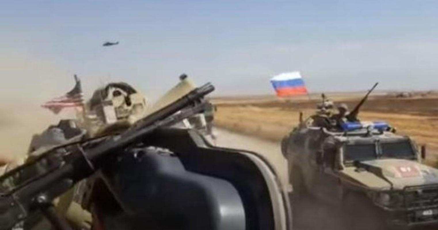 My de doa tan cong quan canh Nga o Syria sau va cham nghiem trong-Hinh-6