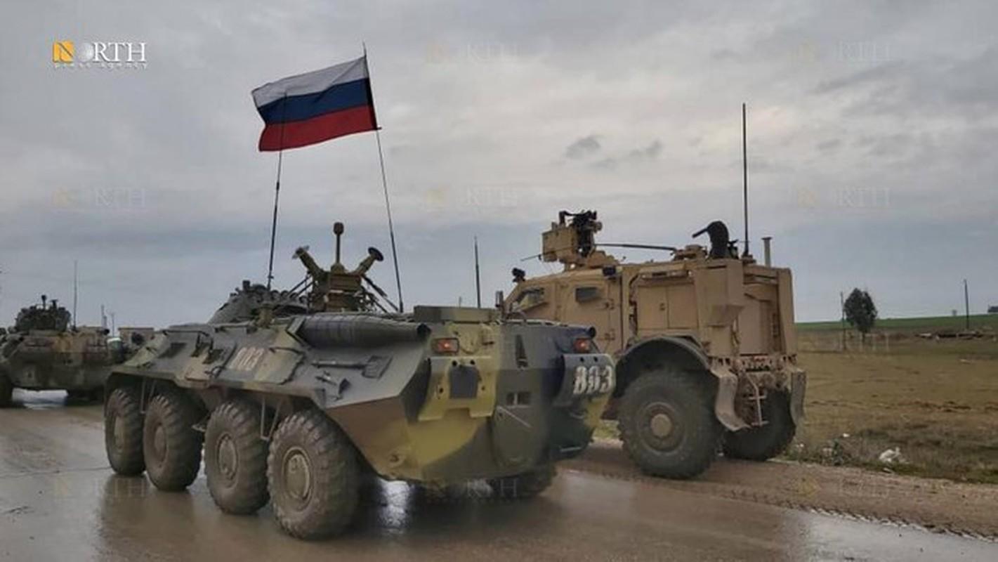 My de doa tan cong quan canh Nga o Syria sau va cham nghiem trong-Hinh-7