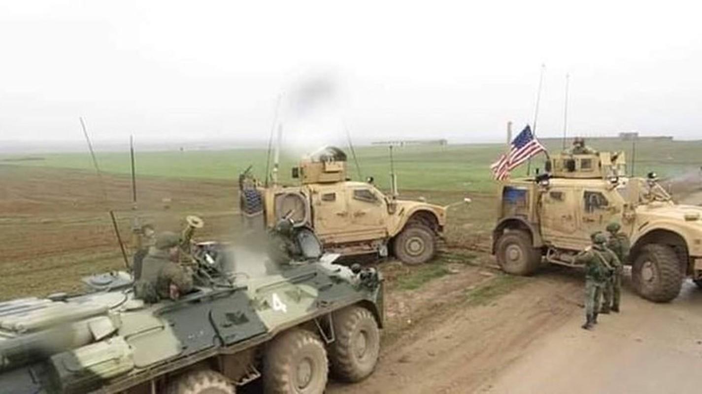 My de doa tan cong quan canh Nga o Syria sau va cham nghiem trong-Hinh-8
