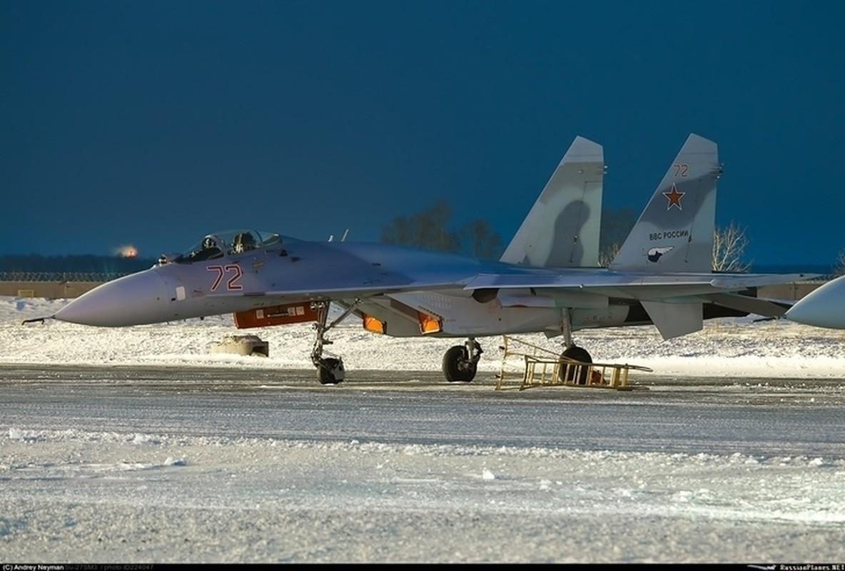 He lo nguyen nhan tiem kich Su-27SM3 cua Nga roi tai Crimea-Hinh-5