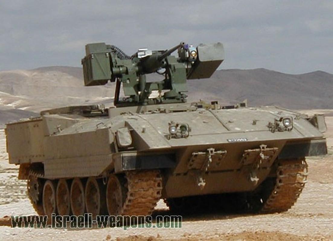 Vi sao loat thiet giap Ukraine che tu tang T-80 bi chon vui mai mai-Hinh-2