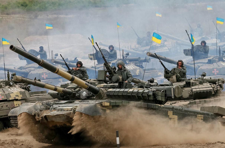 Vi sao loat thiet giap Ukraine che tu tang T-80 bi chon vui mai mai-Hinh-9