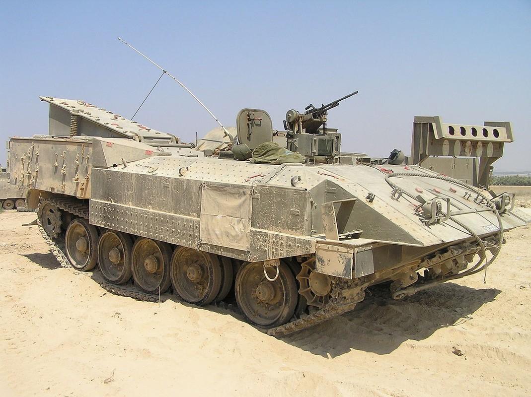Vi sao loat thiet giap Ukraine che tu tang T-80 bi chon vui mai mai
