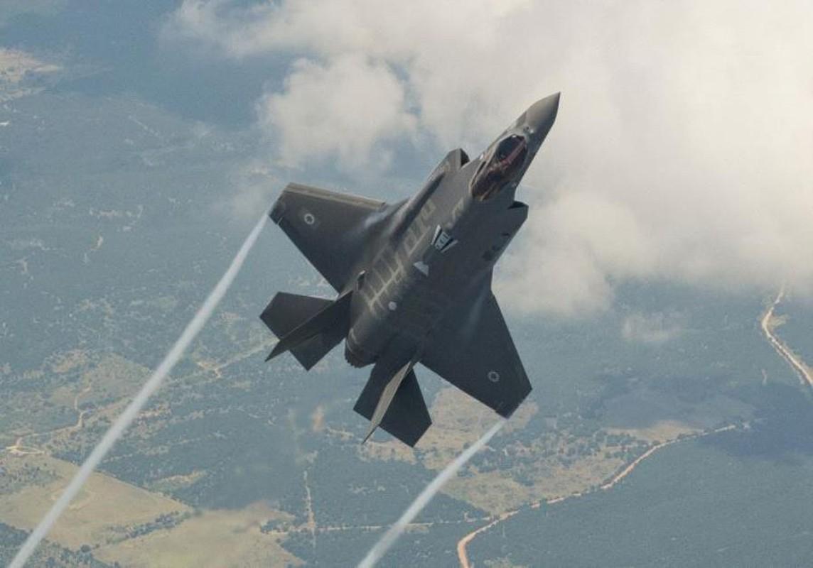 Tiem kich F-35A huy dien tap vi so set, vi sao Nga cuoi tham?-Hinh-10
