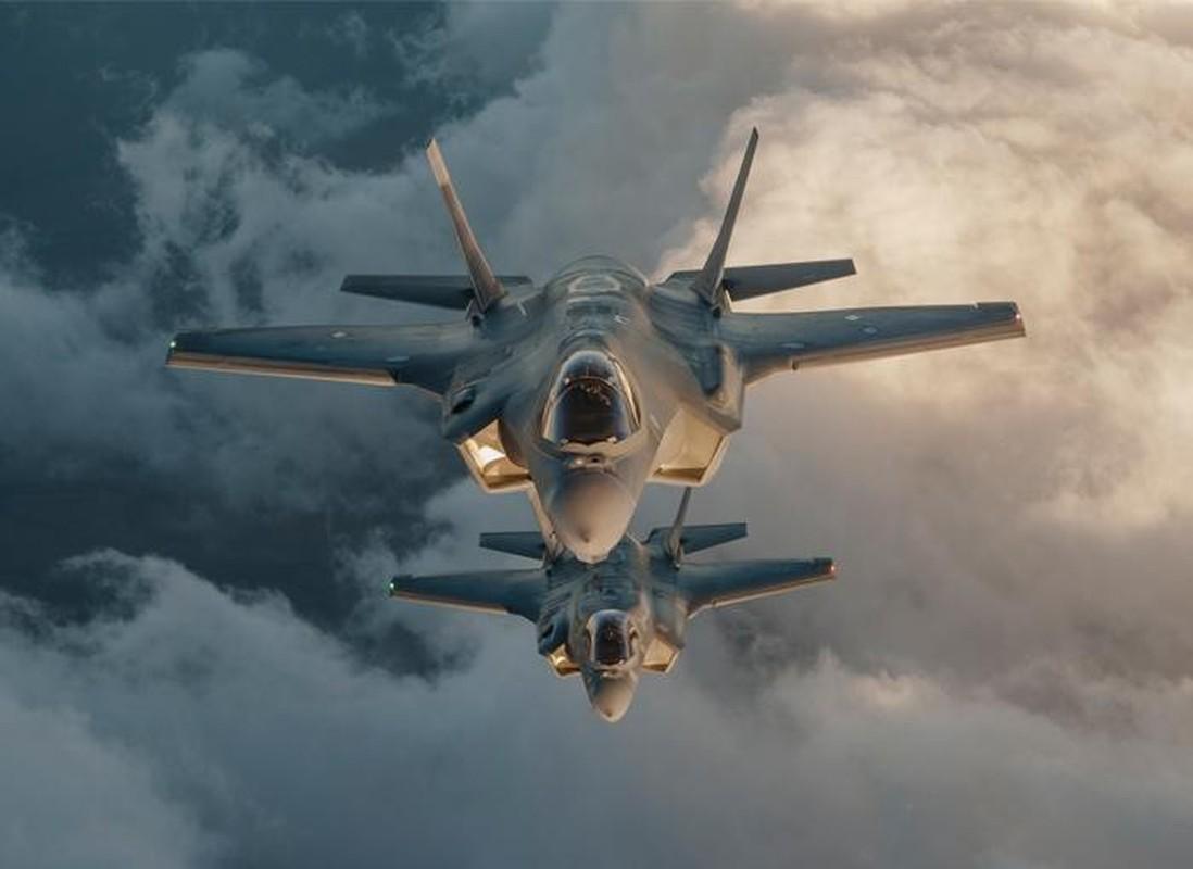 Tiem kich F-35A huy dien tap vi so set, vi sao Nga cuoi tham?-Hinh-11