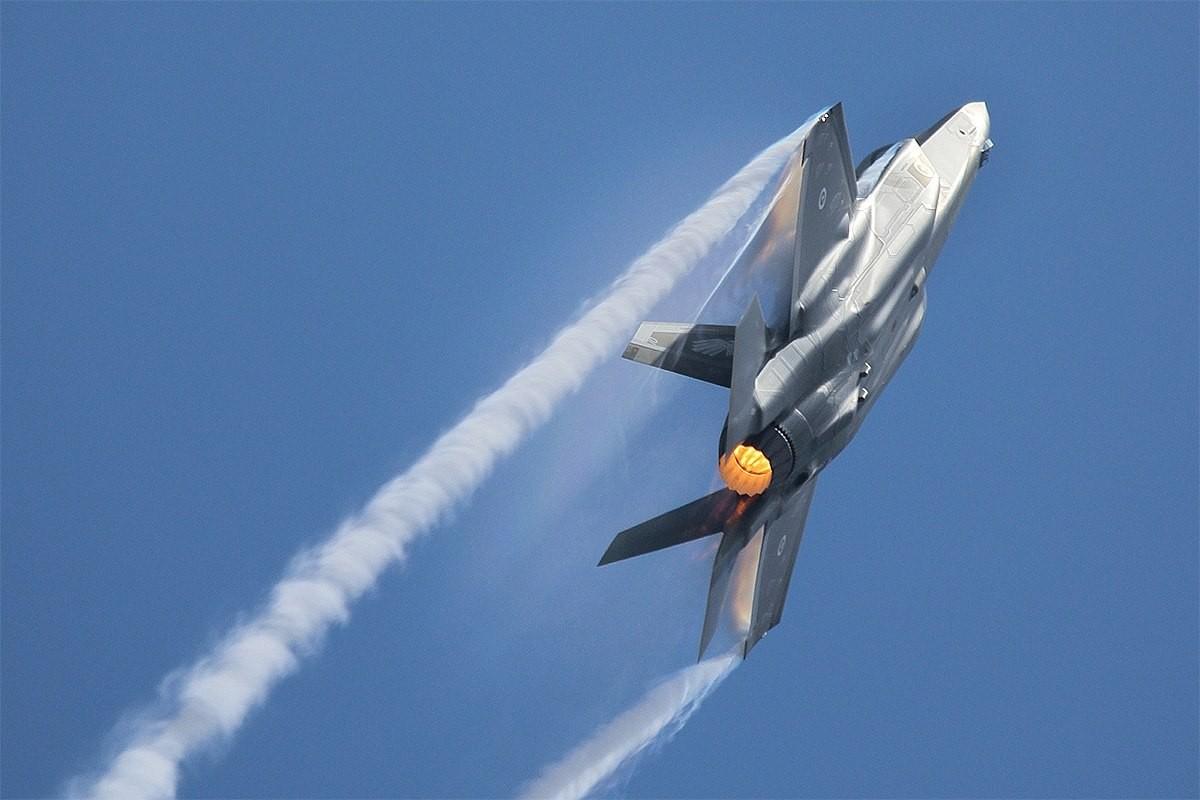 Tiem kich F-35A huy dien tap vi so set, vi sao Nga cuoi tham?-Hinh-15