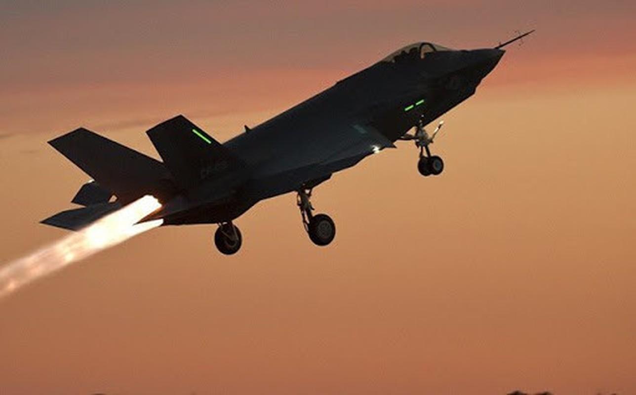 Tiem kich F-35A huy dien tap vi so set, vi sao Nga cuoi tham?-Hinh-17