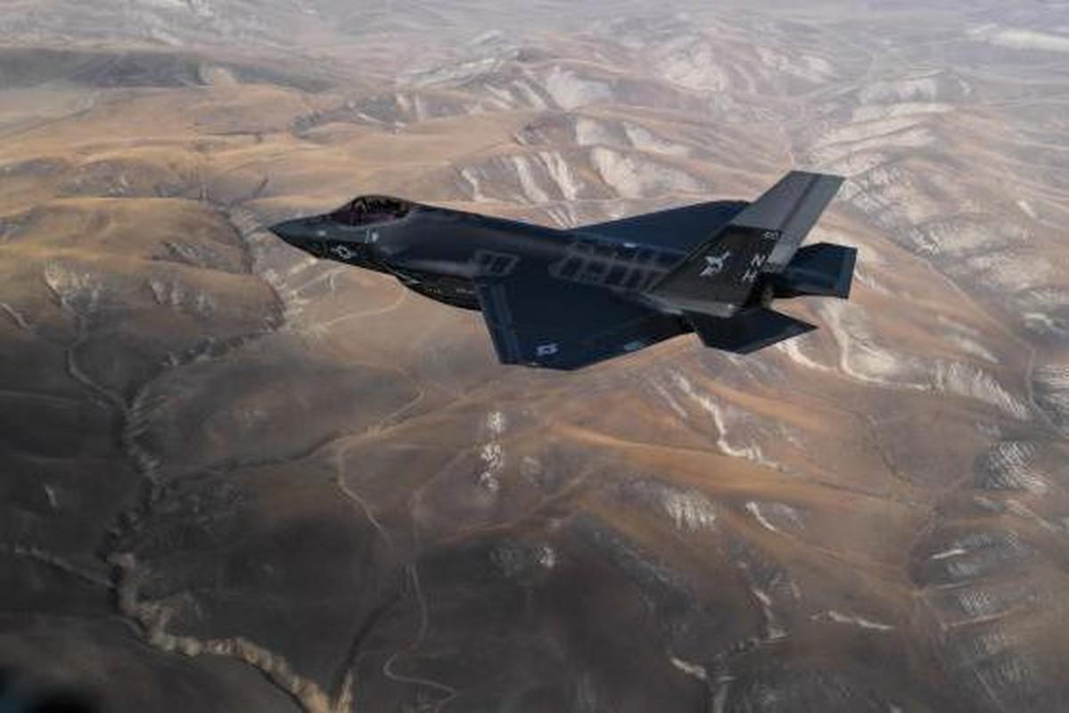 Tiem kich F-35A huy dien tap vi so set, vi sao Nga cuoi tham?-Hinh-5