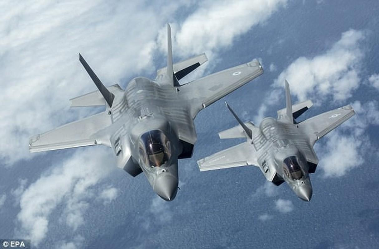 Tiem kich F-35A huy dien tap vi so set, vi sao Nga cuoi tham?-Hinh-9