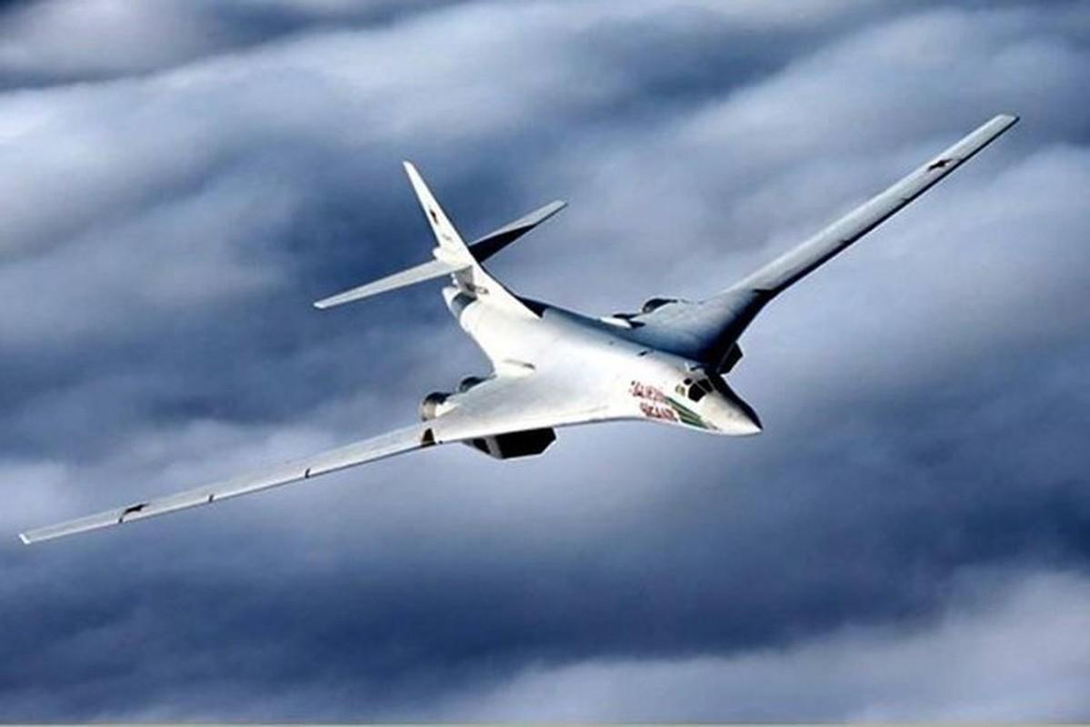 Ky luc tam bay cua Tu-160 Nga cha la gi so voi B-52 My?-Hinh-10
