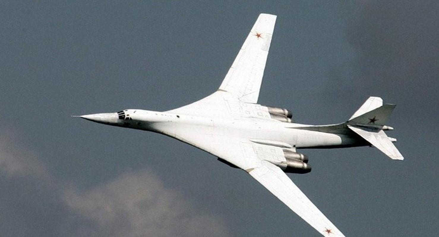 Ky luc tam bay cua Tu-160 Nga cha la gi so voi B-52 My?-Hinh-8