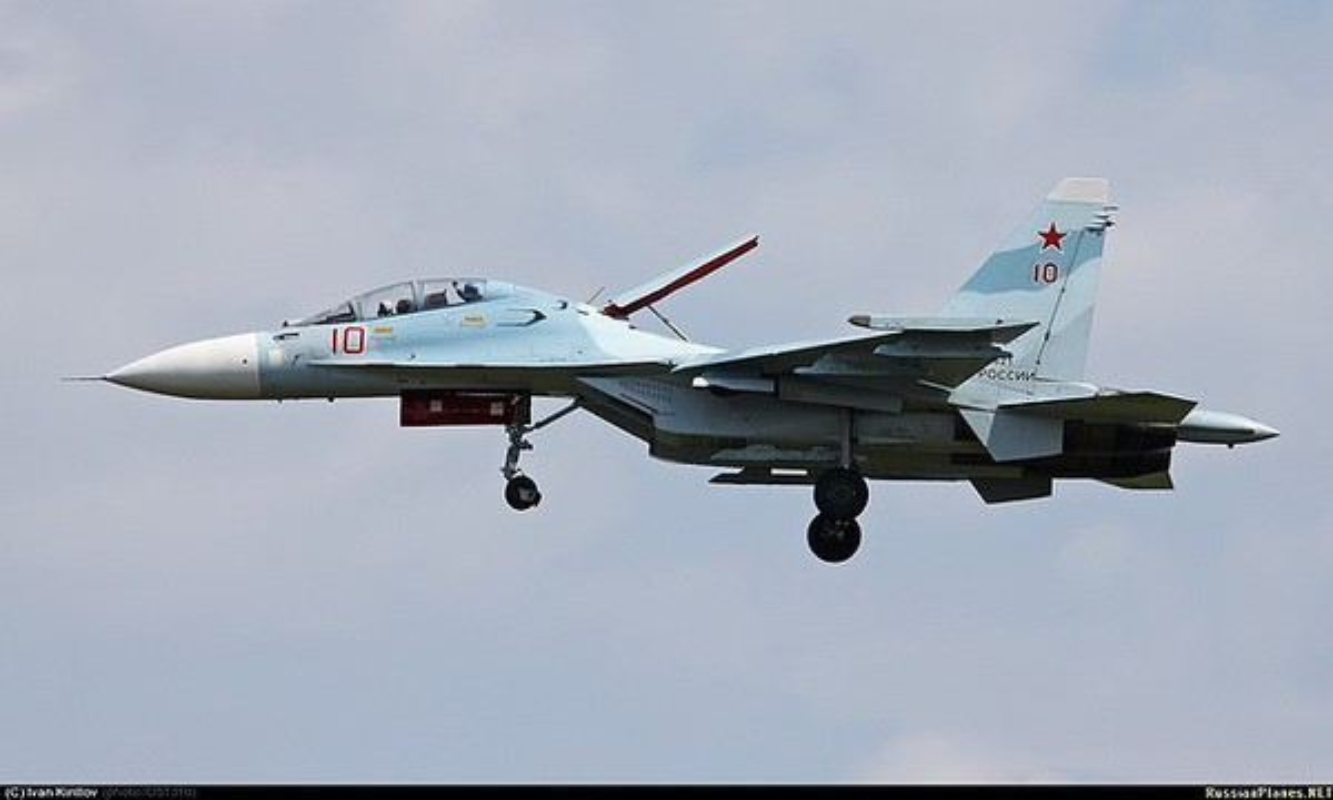 Da ro bien the Su-30 bi Su-35S ban nham trong tap tran o Nga-Hinh-10