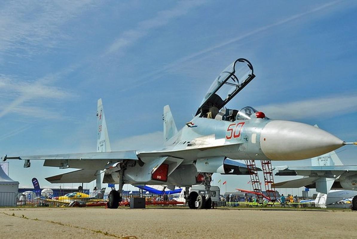 Da ro bien the Su-30 bi Su-35S ban nham trong tap tran o Nga-Hinh-12