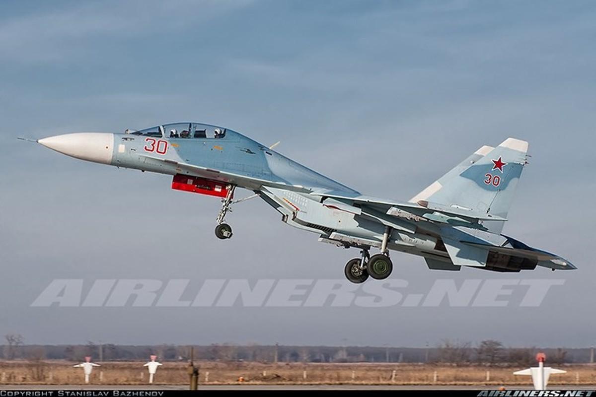 Da ro bien the Su-30 bi Su-35S ban nham trong tap tran o Nga-Hinh-15