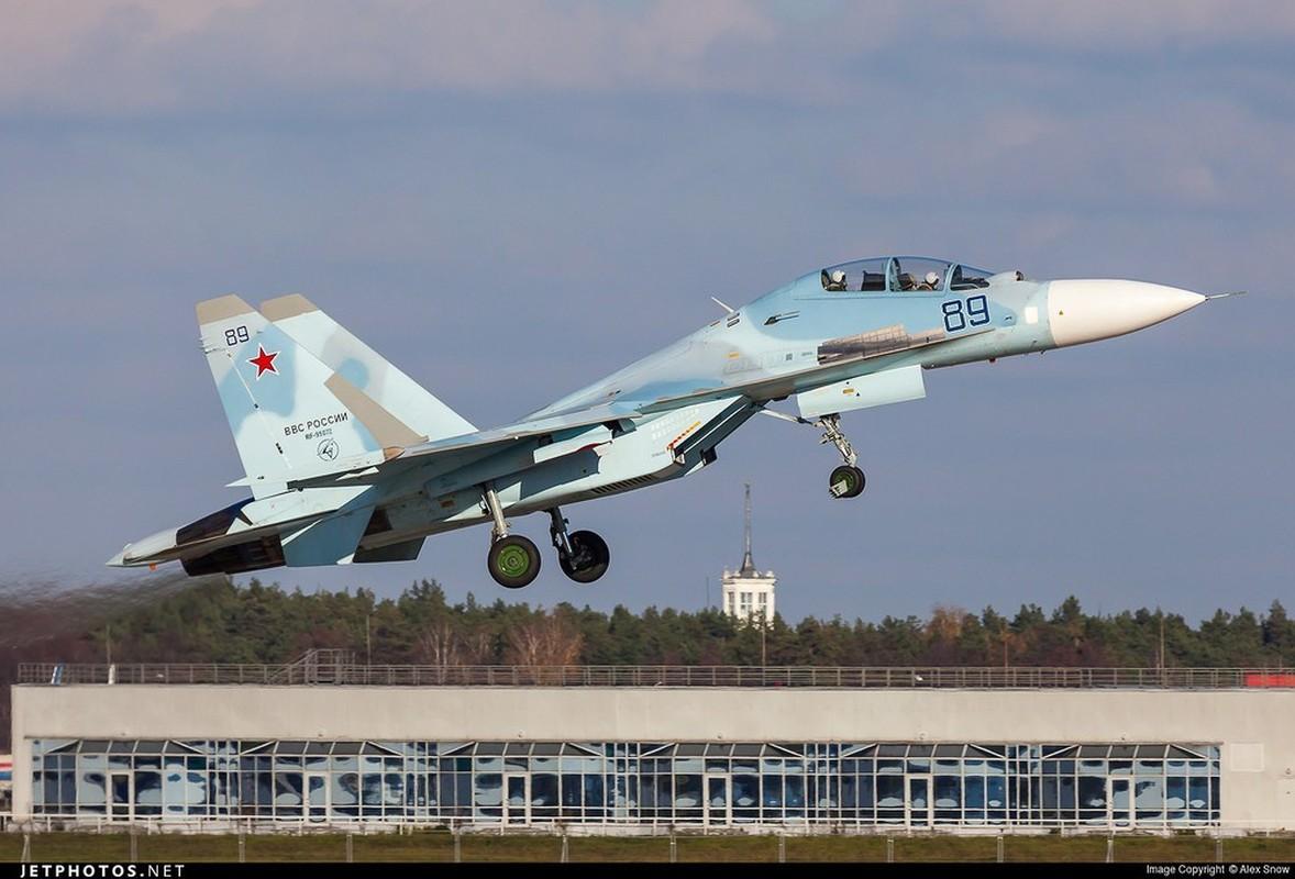 Da ro bien the Su-30 bi Su-35S ban nham trong tap tran o Nga-Hinh-8