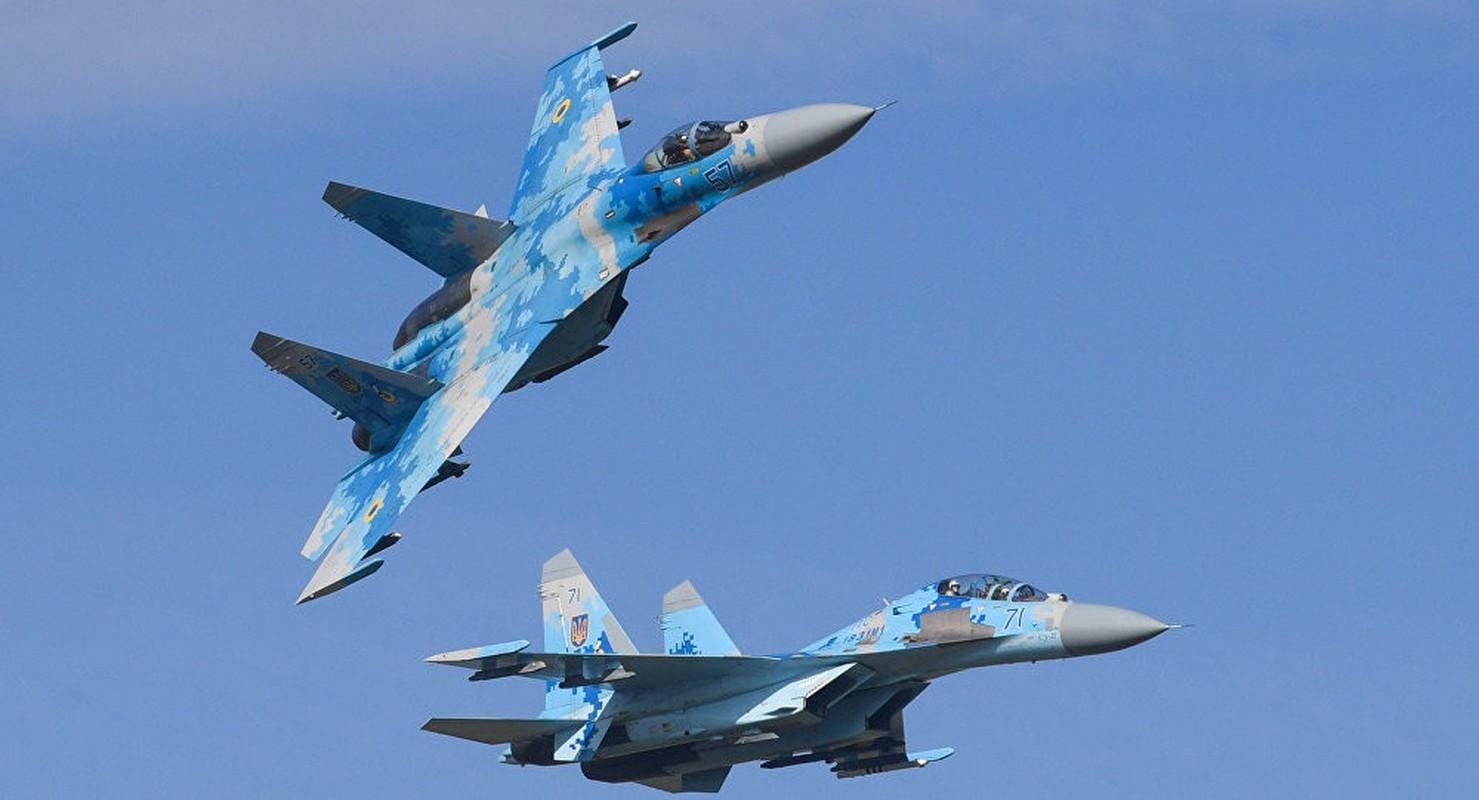 Phi cong Su-27 Ukraine tung suyt ban roi Il-20 cua Nga nhu the nao?-Hinh-4
