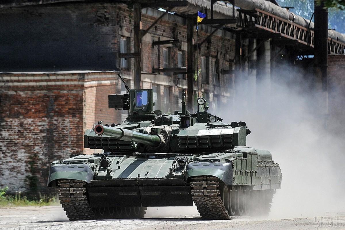 Lenh trung phat se khien Nga phai tra lai Crimea?-Hinh-12