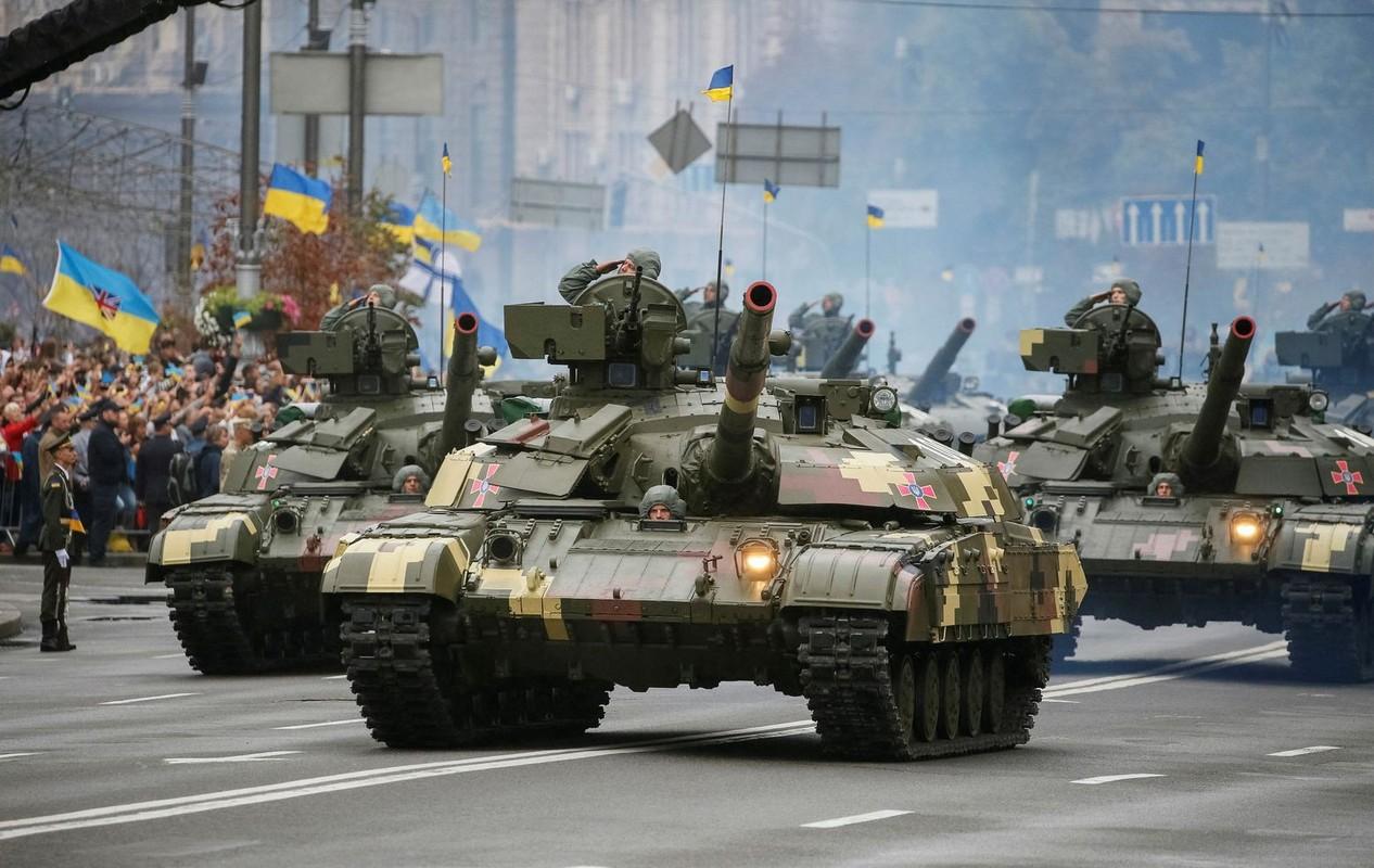 Lenh trung phat se khien Nga phai tra lai Crimea?-Hinh-13