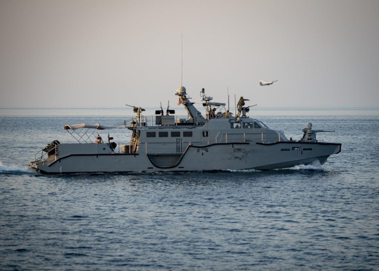 Lenh trung phat se khien Nga phai tra lai Crimea?-Hinh-3