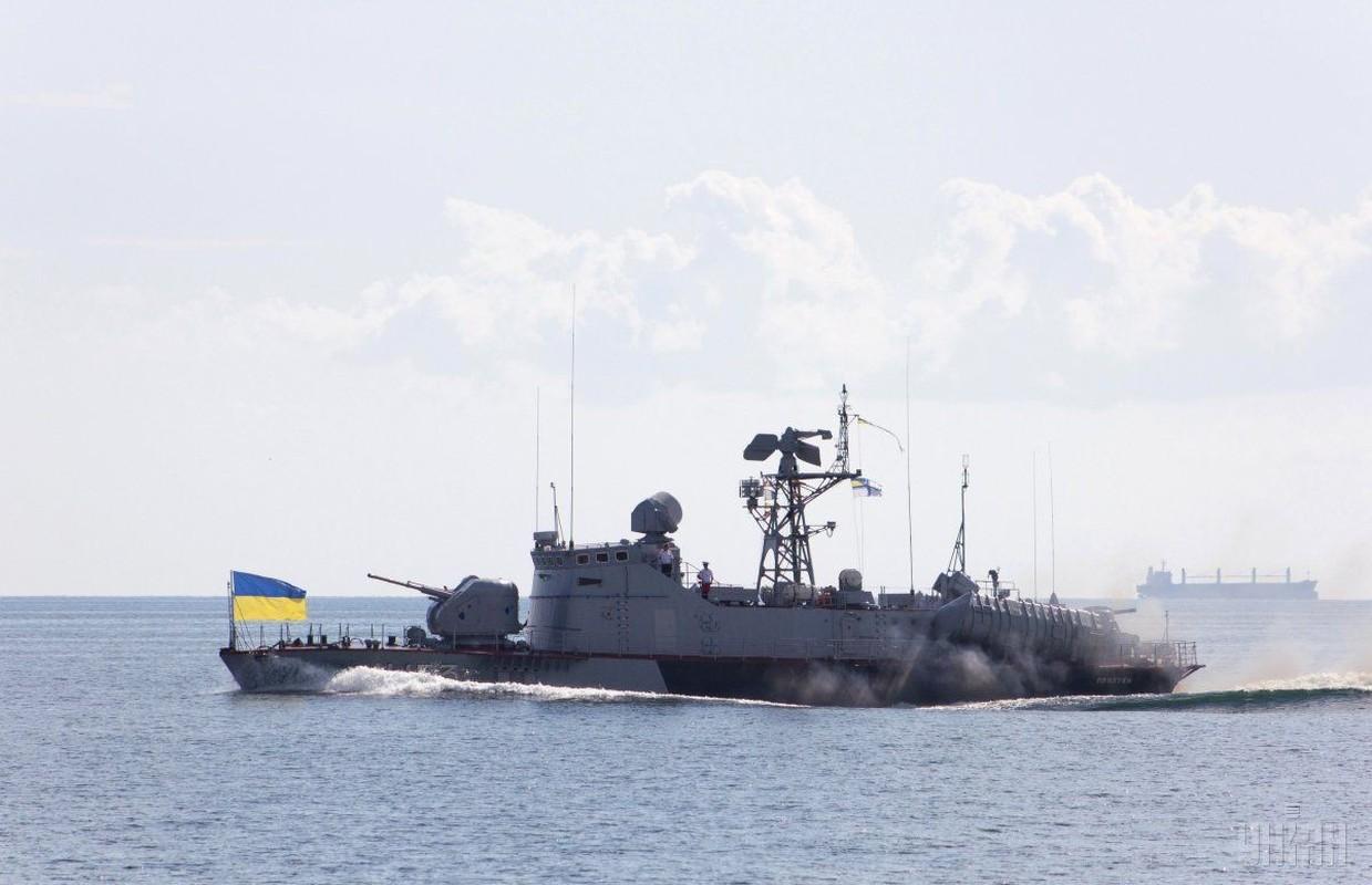 Lenh trung phat se khien Nga phai tra lai Crimea?-Hinh-4