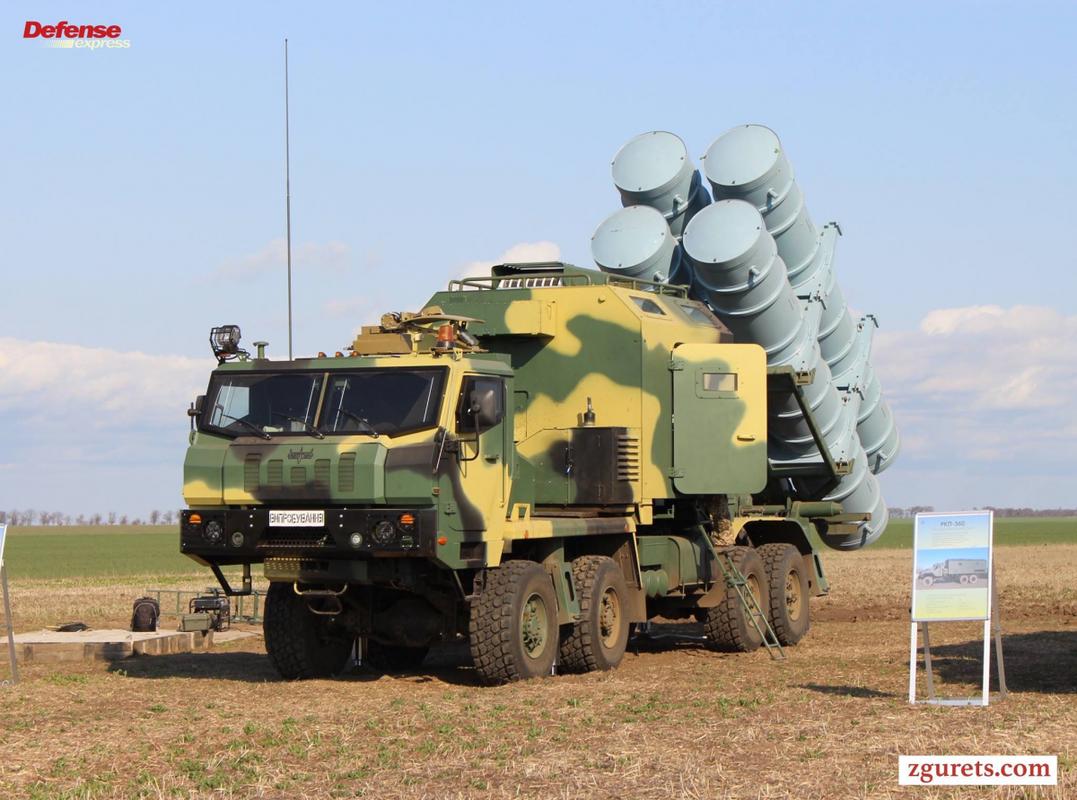 Lenh trung phat se khien Nga phai tra lai Crimea?-Hinh-8