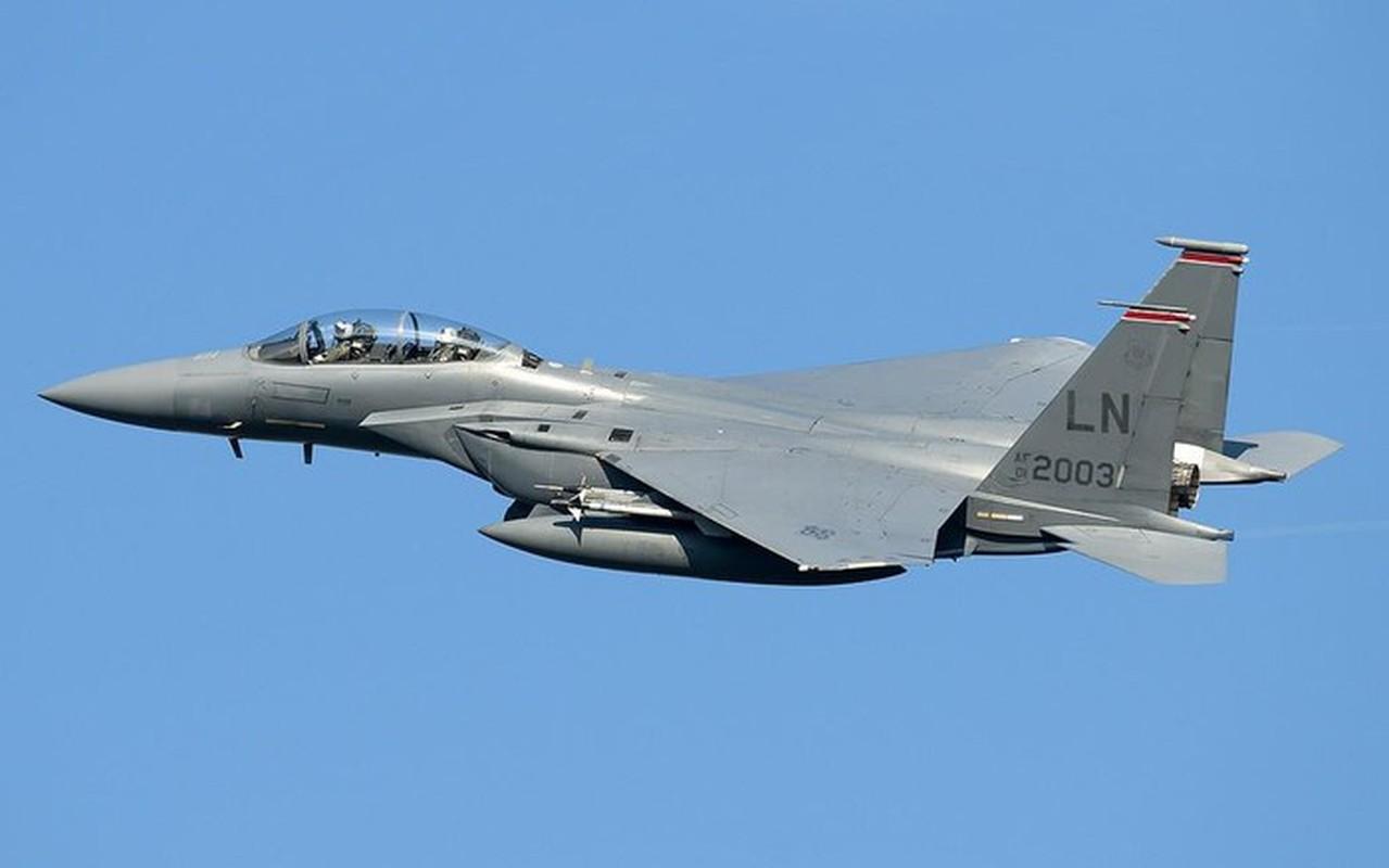 Ly giai vu F-15C xa het ten lua gia 4,5 trieu USD xuong bien-Hinh-10