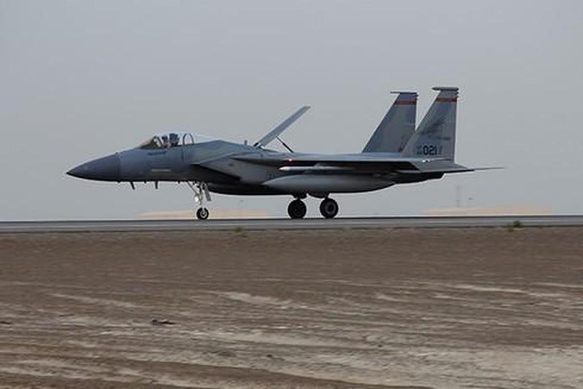 Ly giai vu F-15C xa het ten lua gia 4,5 trieu USD xuong bien-Hinh-11