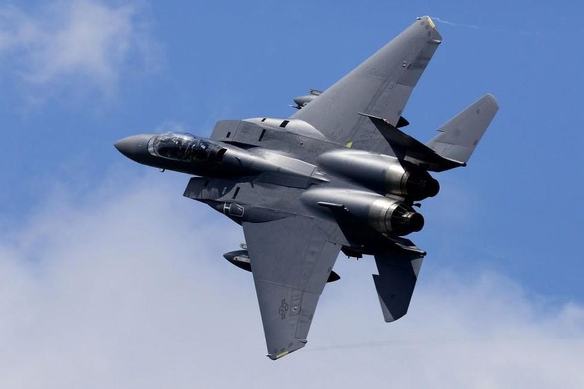 Ly giai vu F-15C xa het ten lua gia 4,5 trieu USD xuong bien-Hinh-14