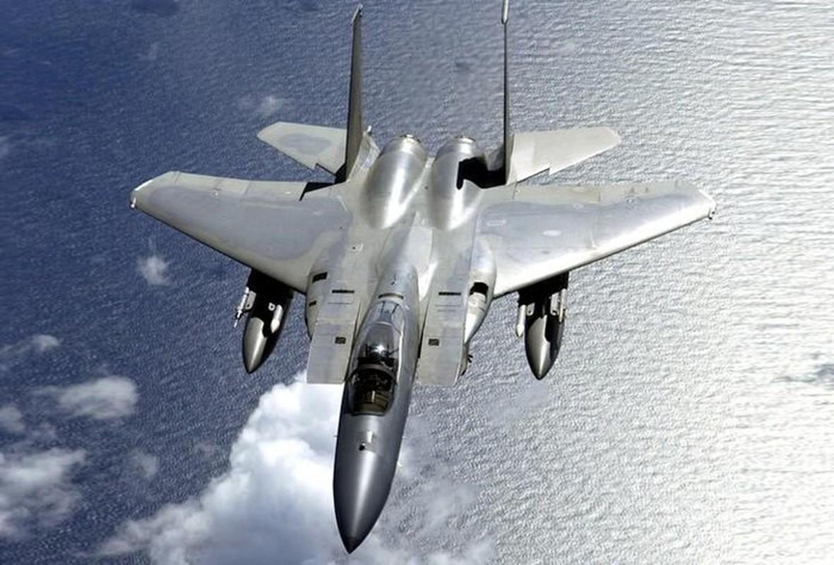 Ly giai vu F-15C xa het ten lua gia 4,5 trieu USD xuong bien-Hinh-2