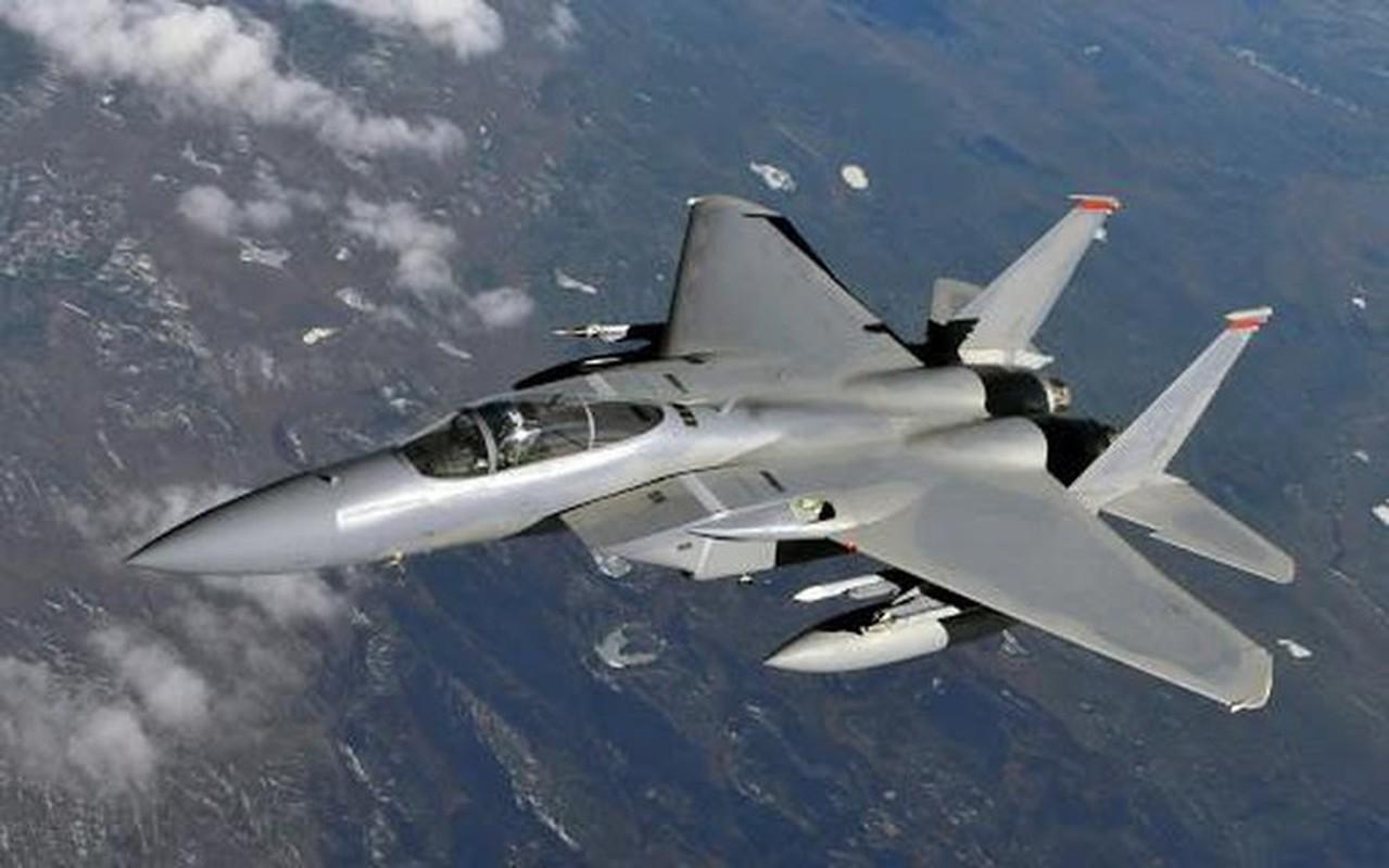 Ly giai vu F-15C xa het ten lua gia 4,5 trieu USD xuong bien-Hinh-3
