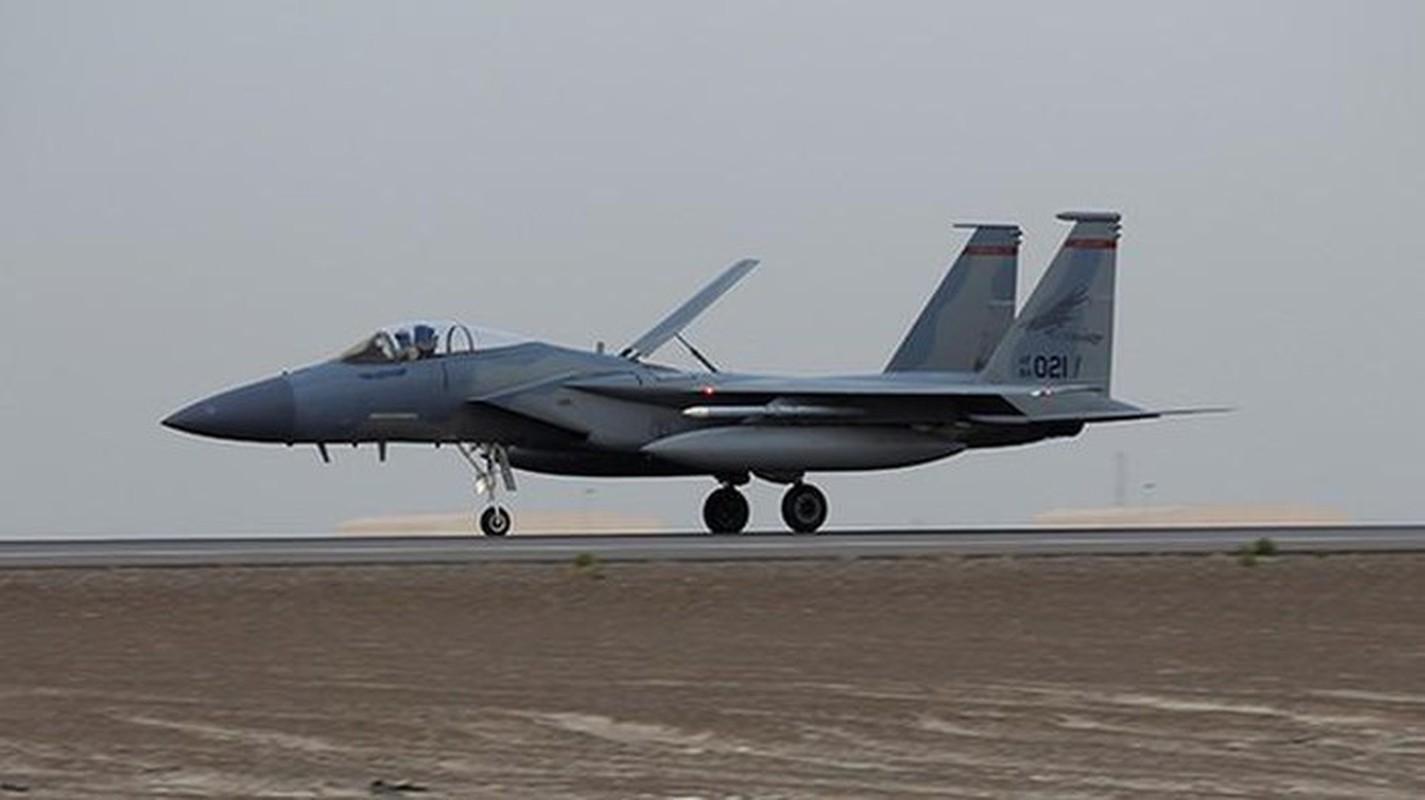 Ly giai vu F-15C xa het ten lua gia 4,5 trieu USD xuong bien-Hinh-8