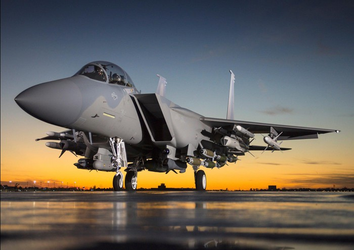 Ly giai vu F-15C xa het ten lua gia 4,5 trieu USD xuong bien-Hinh-9