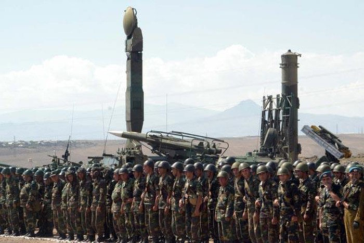 Azerbaijan dung UAV Tho Nhi Ky pha huy S-300 cua Armenia?-Hinh-2