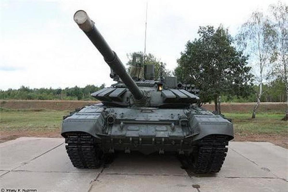 Azerbaijan va Tho Nhi Ky bao vay hang nghin quan Nga o Armenia-Hinh-3
