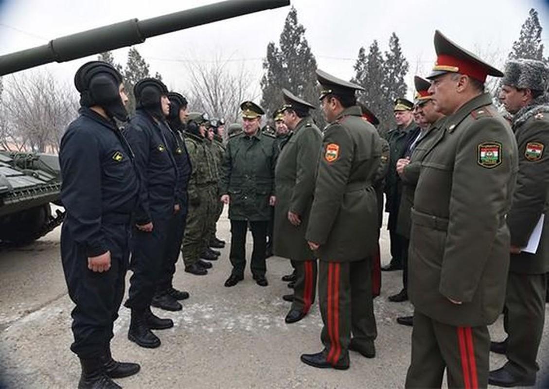 Azerbaijan va Tho Nhi Ky bao vay hang nghin quan Nga o Armenia-Hinh-4