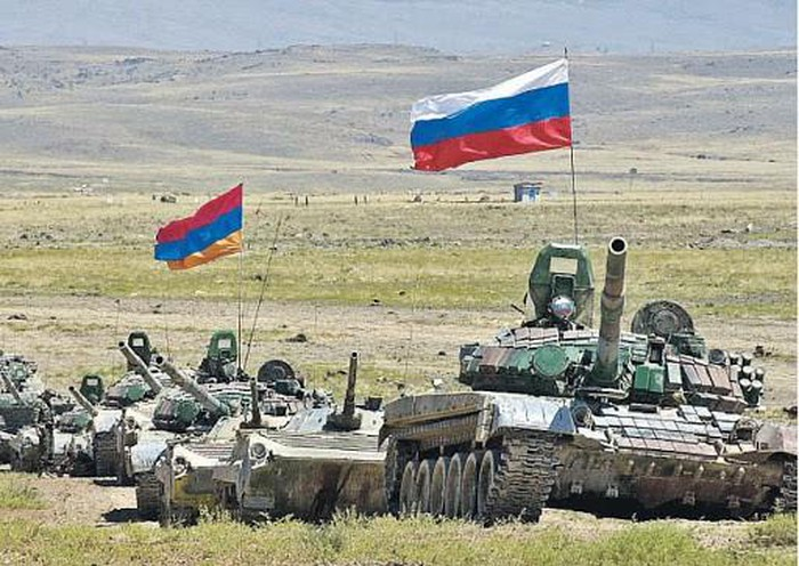 Azerbaijan va Tho Nhi Ky bao vay hang nghin quan Nga o Armenia-Hinh-7