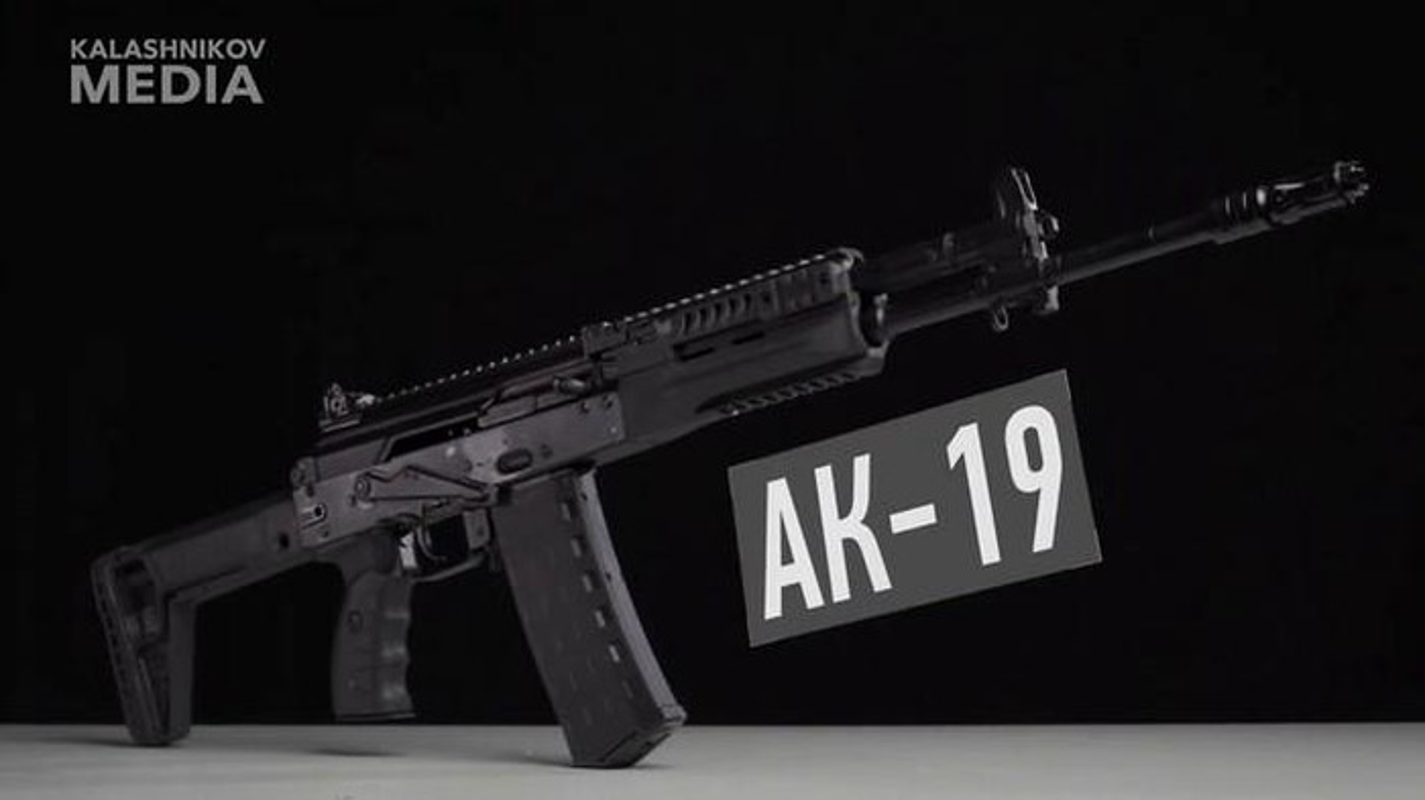 AK-19 co giup huyen thoai Kalashnikov tao vi the trong chien tranh hien dai?-Hinh-10