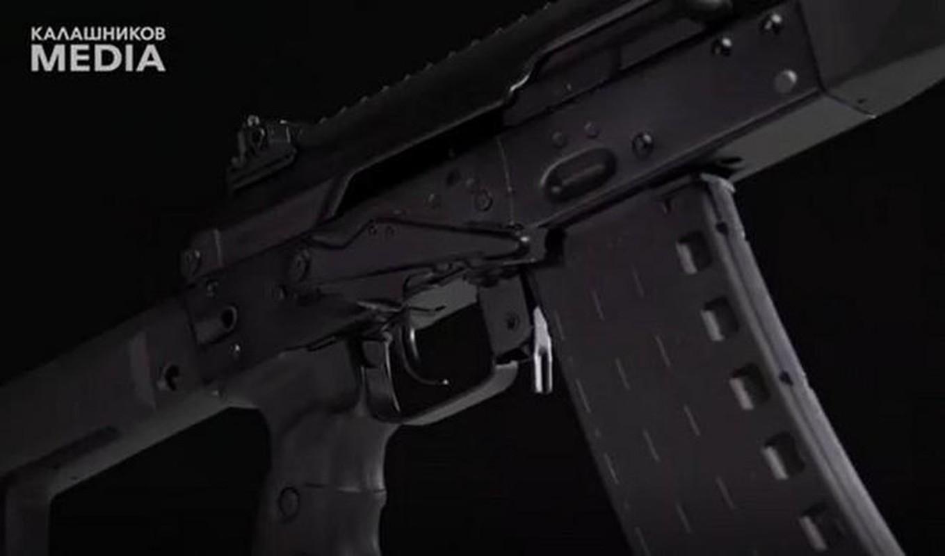 AK-19 co giup huyen thoai Kalashnikov tao vi the trong chien tranh hien dai?-Hinh-13