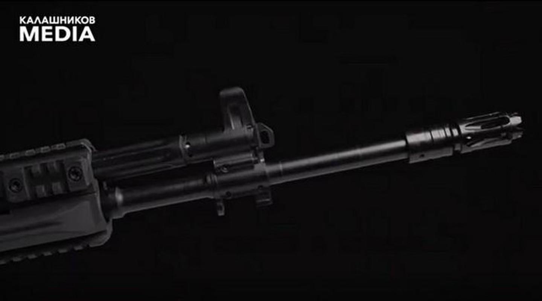 AK-19 co giup huyen thoai Kalashnikov tao vi the trong chien tranh hien dai?-Hinh-14