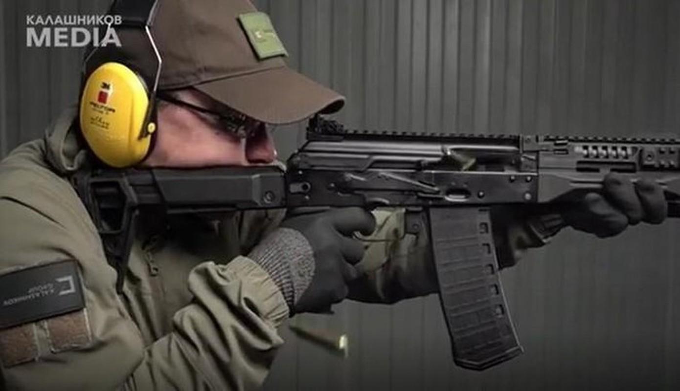 AK-19 co giup huyen thoai Kalashnikov tao vi the trong chien tranh hien dai?-Hinh-15