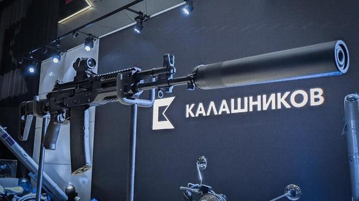 AK-19 co giup huyen thoai Kalashnikov tao vi the trong chien tranh hien dai?-Hinh-2