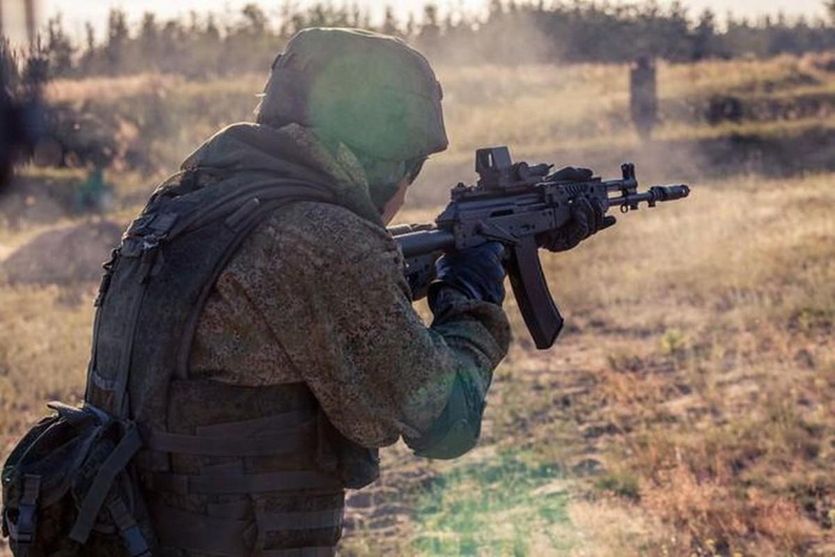 AK-19 co giup huyen thoai Kalashnikov tao vi the trong chien tranh hien dai?-Hinh-4